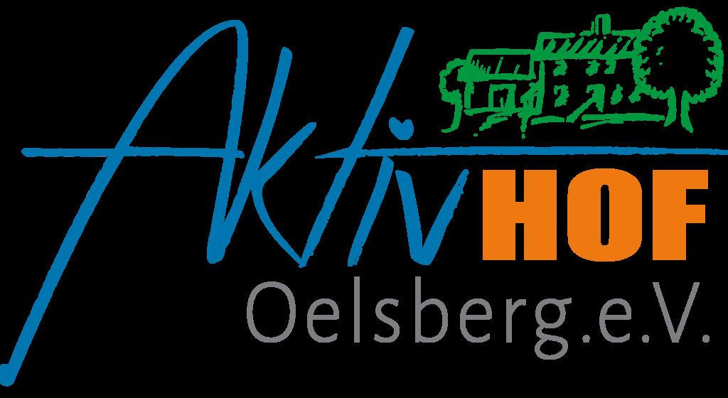 Logo Aktivhof