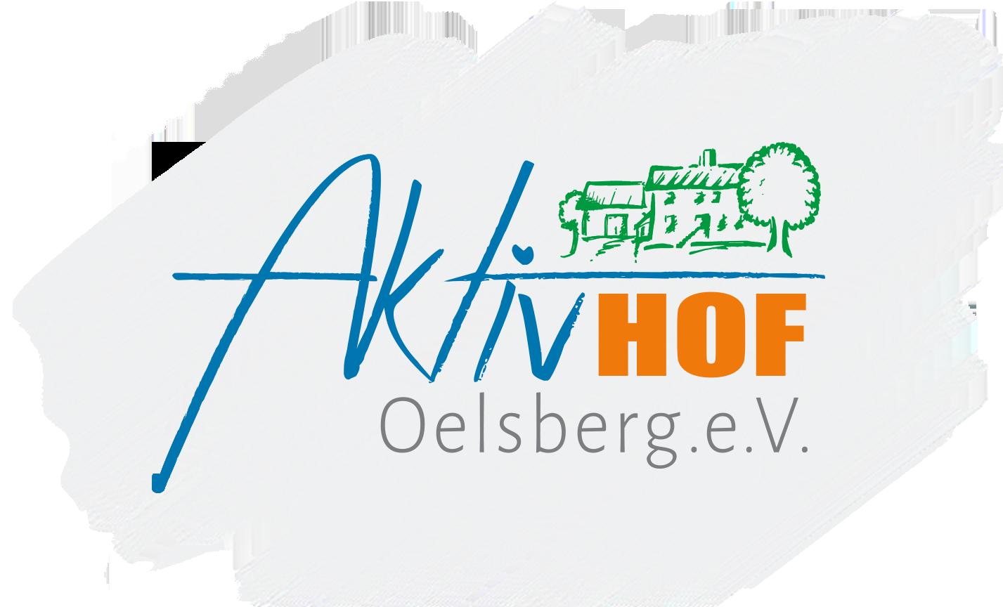Logo-Aktivhof
